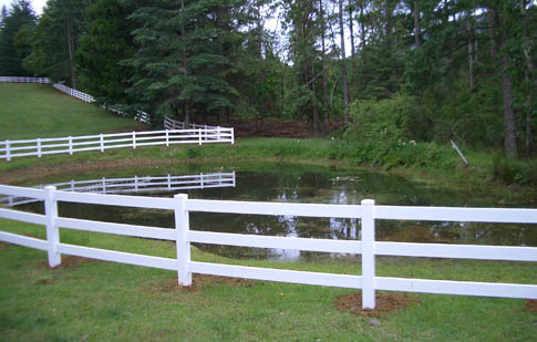 ranch-3-rail fence
