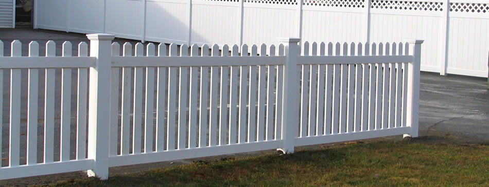 Wholesale vinyl aluminum fence premium for less