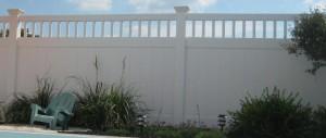 nebraska privacy fence